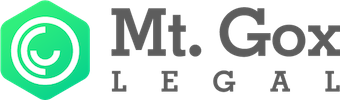 Mt.Gox Legal Forum